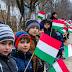 Grezsa István: Kárpátalján a magyar iskolaépítés a legjobb válasz az ukrán oktatási törvényre