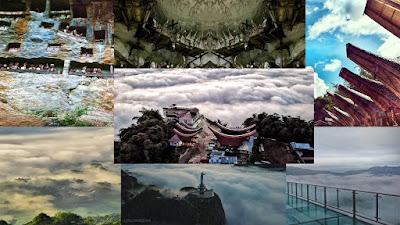 Daftar Wisata Populer Toraja