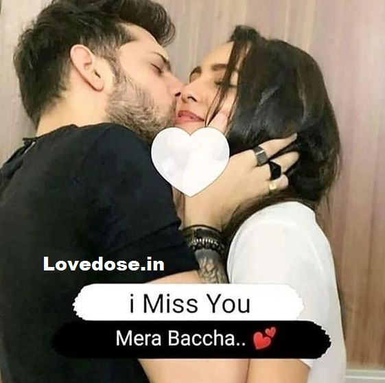 love pics   love images