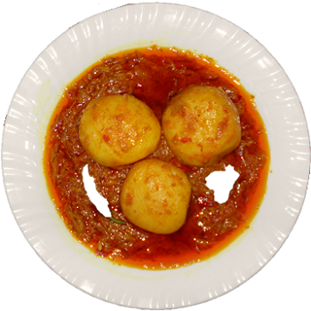 Dum_Aaloo_Recipe