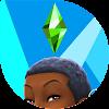 The Sims Mobile v22.0.1.98383 APK Mod Dinheiro Infinito
