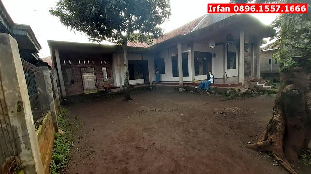 Jual Rumah Murah Purwakarta, Halaman Luas & Asri, Lokasi Strategis, Irfan 0896.1557.1666