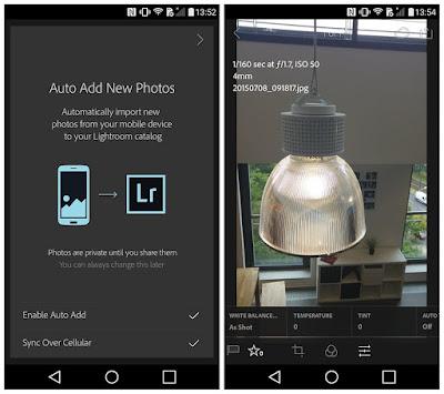10 Aplikasi Edit Foto Terbaik Di Android