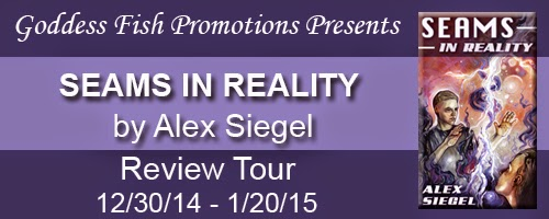 http://goddessfishpromotions.blogspot.com/2014/11/review-tour-seams-in-reality-by-alex.html