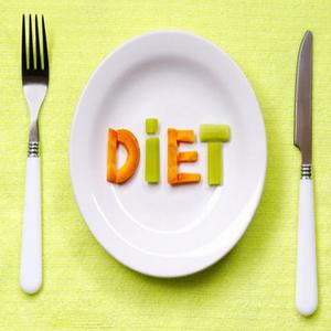 diet sehat, diet alami, sehat alami, jamu hijau, life insurance
