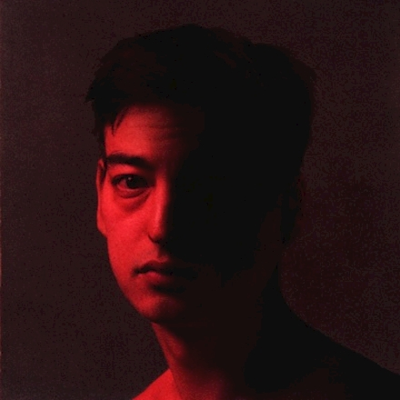 Nectar by Joji - Mp3 Song Download