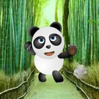 Play WowEscape-Grove Bamboo Fo…
