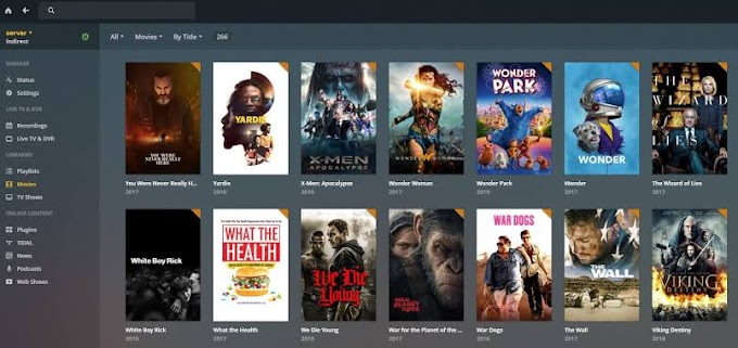 yomovies (2021) Best 12 similar/alternative site to watch and download Hdmovies free