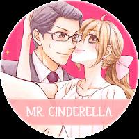 Mr. Cinderella