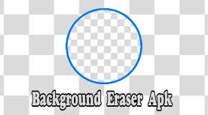 Background Eraser for Android