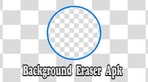 Background Eraser for iPhone