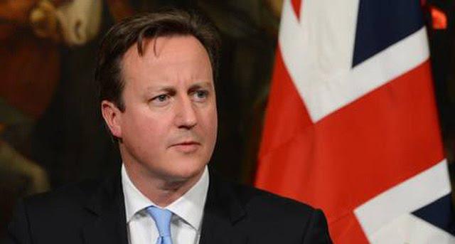 Reino Unido abandona la Unión Europea