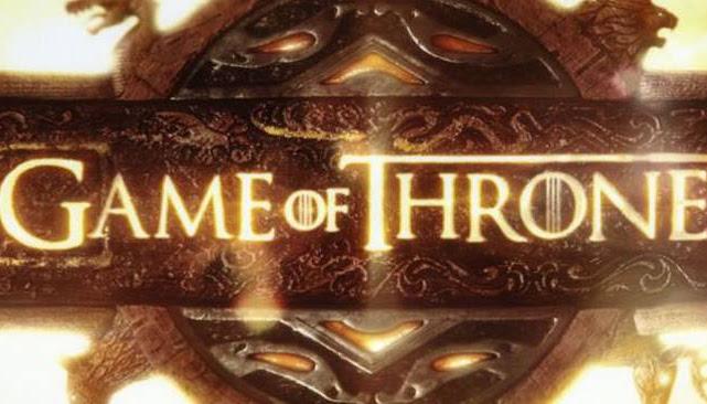 Conheça o elenco da série derivada de Game of Thrones