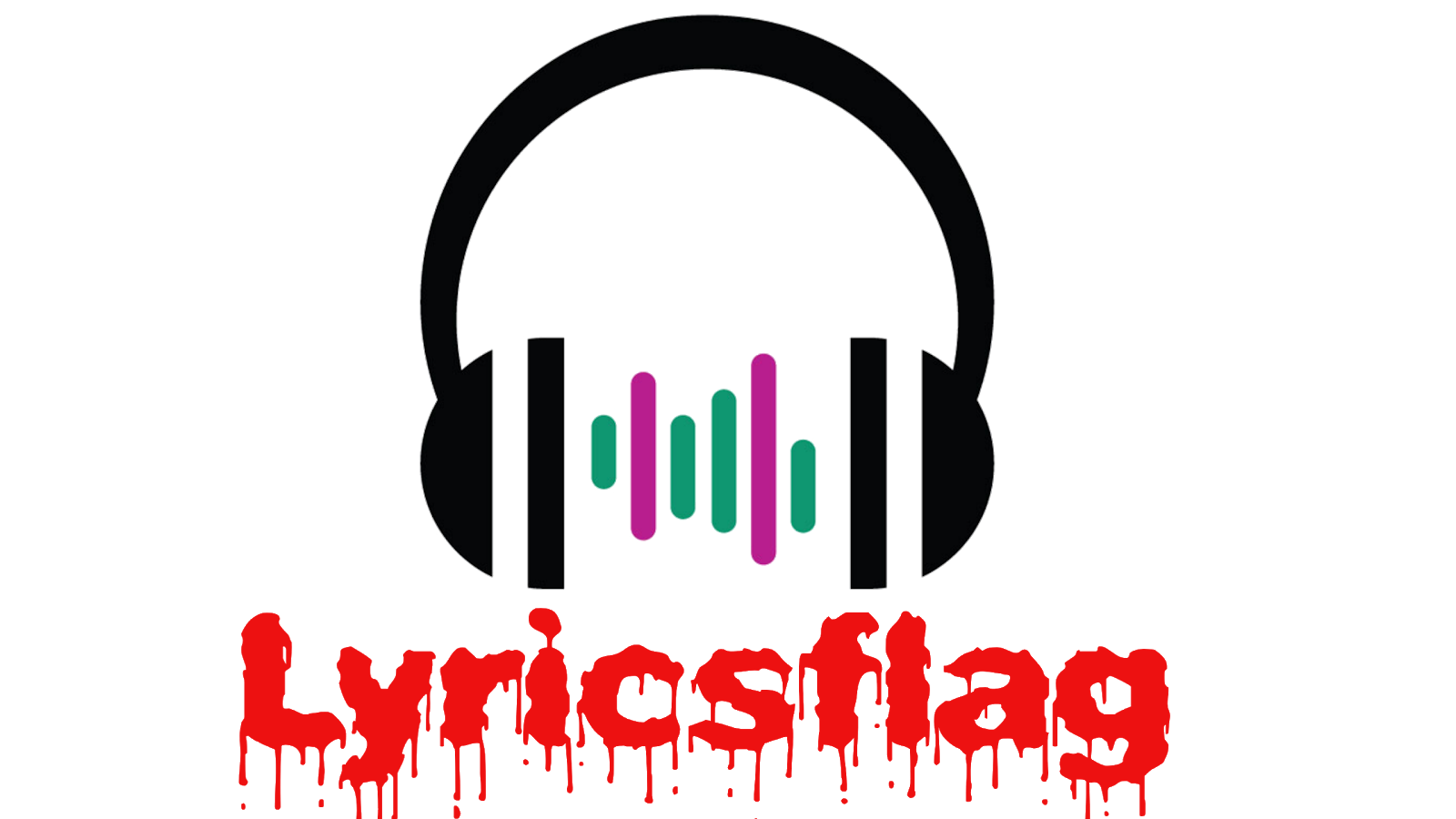 Lyricsflag * Latest Song Lyrics