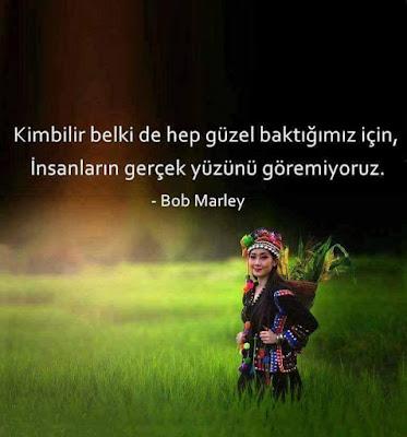 güzel kız, türk kızı, türk balası, yeşillikler, mera alanları, çalışan kadın, aşık kadın, bob marley, gerçek yüz, iki yüzlü insanlar, güzel sözler, özlü sözler, anlamlı sözler