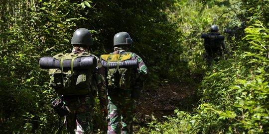 7 Prajurit TNI di Jawa Tengah Terseret Kasus eLGBT
