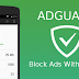 Adguard Premium apk  v3.2.110ƞ [Nightly] + Mod Lite [Latest]