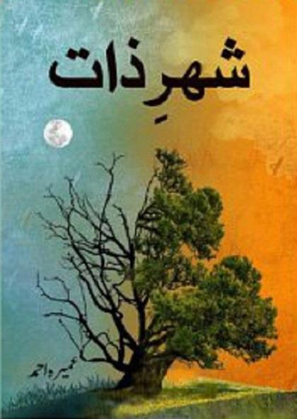shehar-e-zaat-novel-pdf-download
