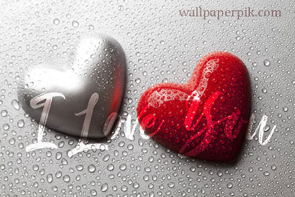 love image for GF -BF i love image for husband and wife status