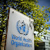 Comissão da OMS faz recomendações para evitar próxima pandemia