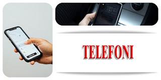 20. BRAON OGLASI ZA TELEFONE