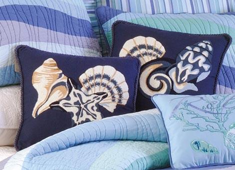 Theme Design Ideas In Coastal Style Decor House Furniture