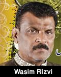 http://www.humaliwalayazadar.com/2016/01/wasim-rizvi-manqabat-2013-to-2016.html