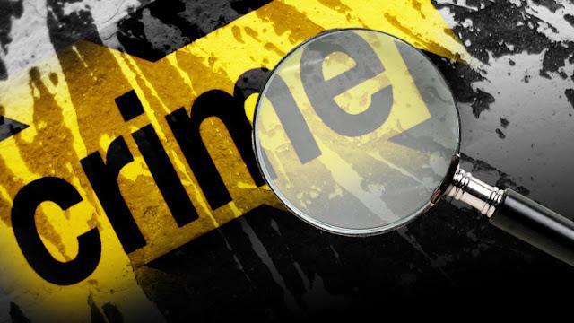 एटीएम से 24 लाख से अधिक नकदी की लूट - newsonfloor.com