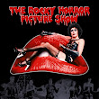 The Projection Booth Podcast: Special Report: The Rocky Horror Picture Show