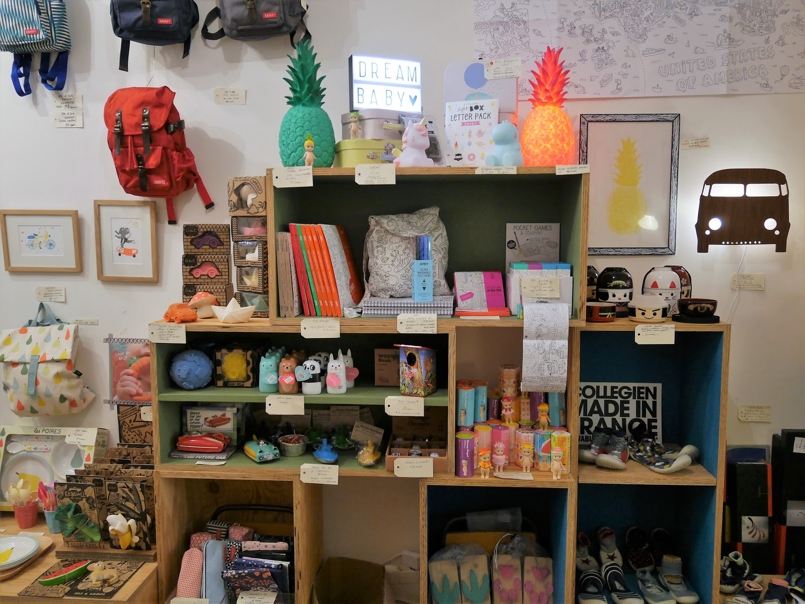6-ina-luk-boutique-montreuil