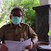 Pemprov Akan Rekrut Dokter Awasi Isolasi Warga Positif COVID-19