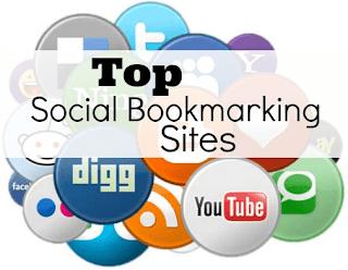 http://www.offersbdtech.com/2021/07/100-social-bookmarking-sites-list-no-1.html