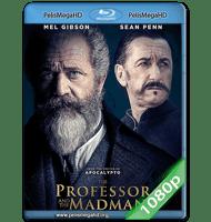 ENTRE LA RAZÓN Y LA LOCURA (2019) 1080P HD MKV ESPAÑOL LATINO