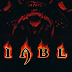 """""""Diablo"""", de 1996, é disponibilizado em versão mobile"""