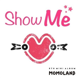 momoland-show-me-album