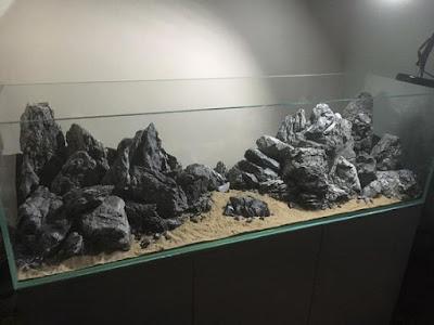 https://www.sedikitilmu.com/2018/12/beberapa-jenis-batu-yang-sering-dipakai.html