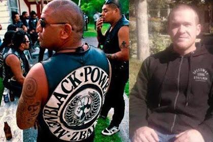 Bakal Hancur! Brenton Tarrant Pelaku Penembakan Di Masjid Selandia Baru Jadi Target Mati Gangster Dalam Penjara
