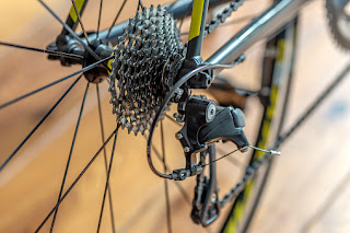 Cara Membersihkan Rantai Sepeda dengan Mudah