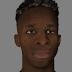 Diallo Zakaria Fifa 20 to 16 face