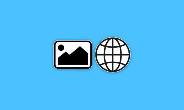 Cara Mengganti Background Foto Secara Online Otomatis ...