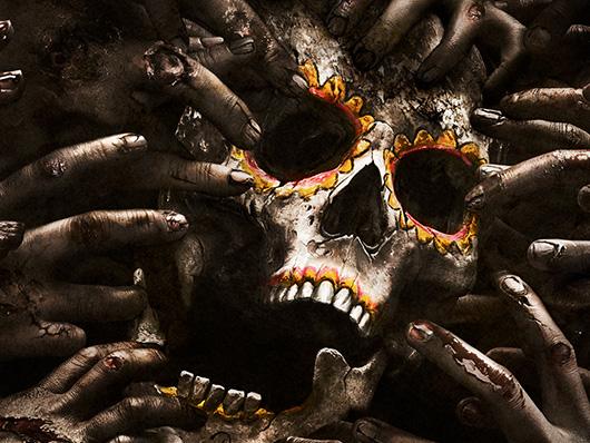 Tráiler de los nuevos episodios de 'Fear the Walking Dead'