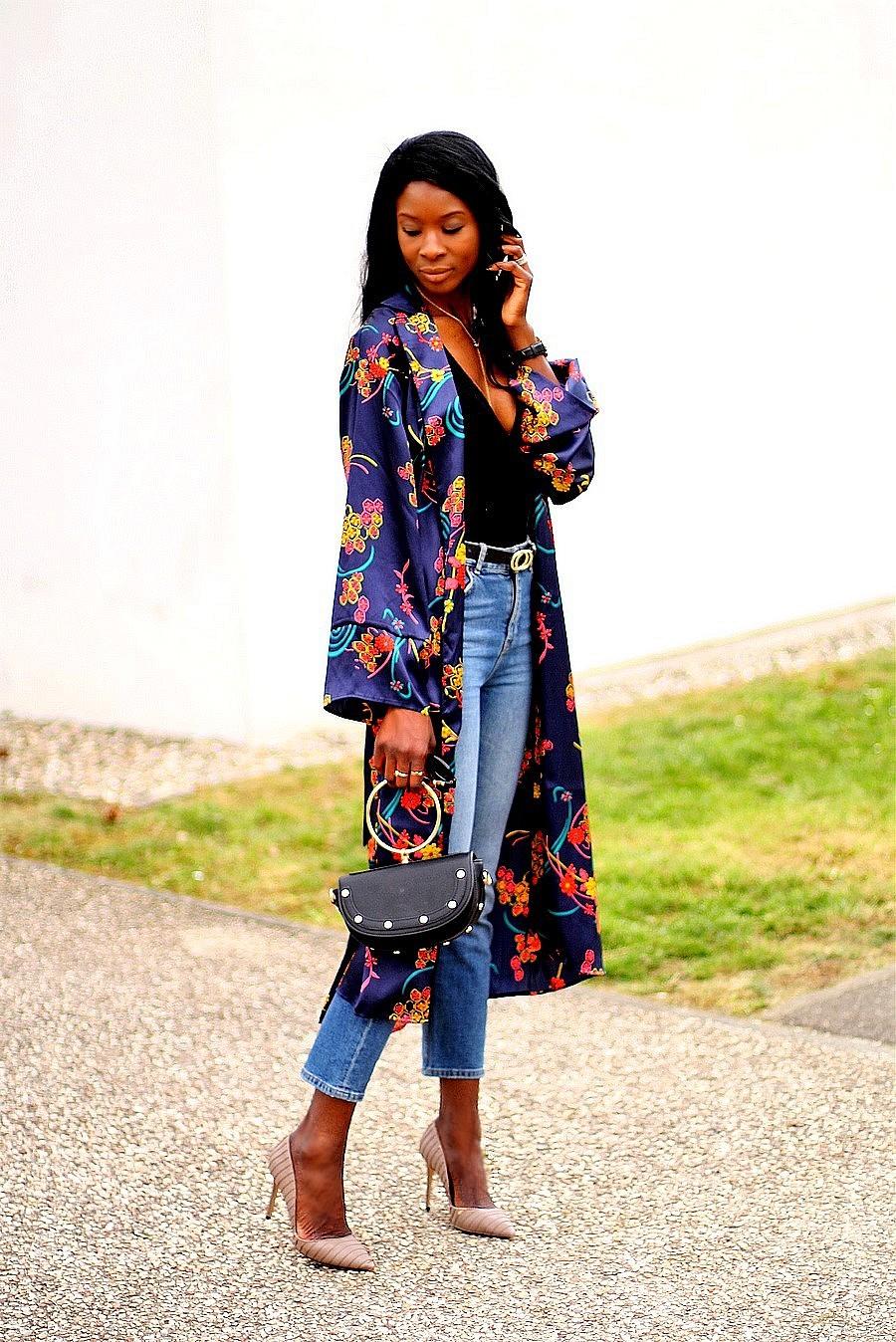 idee-look-avec-kimono