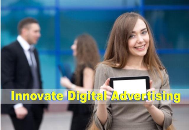 innovate digital
