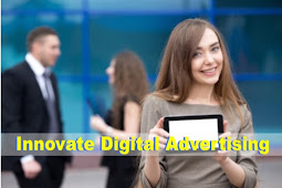 Innovate Digital Advertising With a Committed Digital Marketing Organisation