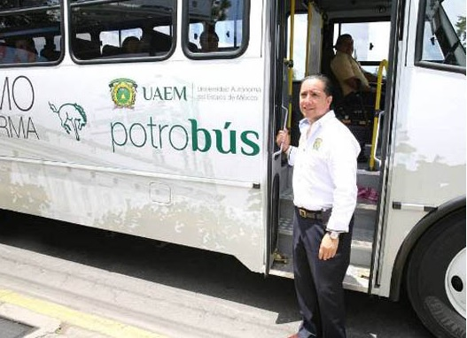 Protobus
