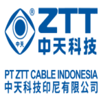 PT ZTT Cable Indonesia