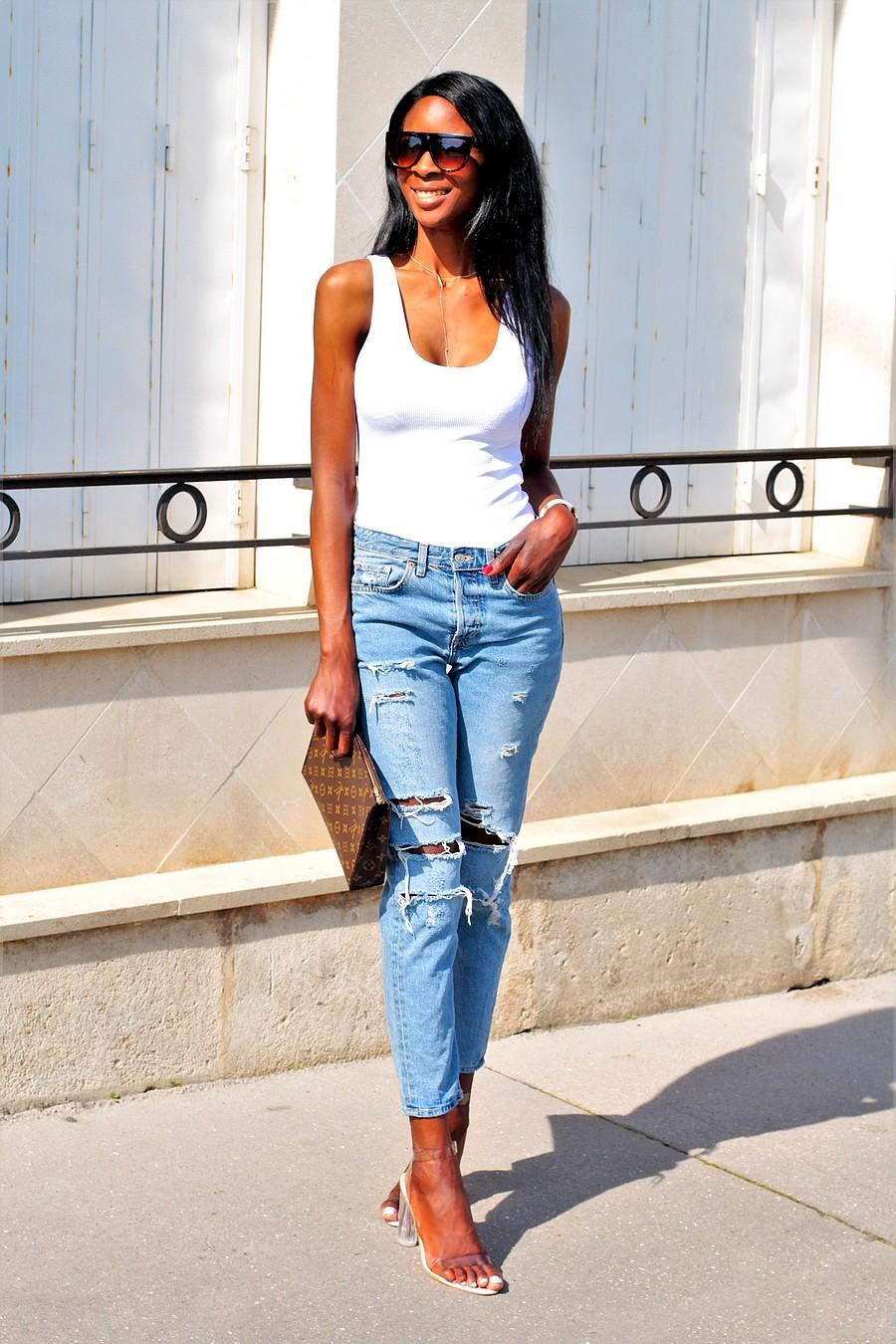 idee-look-avec-jeans-taille-haute
