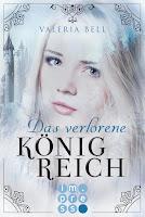 https://ruby-celtic-testet.blogspot.com/2017/12/die-magie-der-koenigreiche-das-verlorene-koenigreich-von-valeria-bell.html