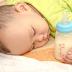 Jenis Anak Alergi Susu Yang Paling sering Dijumpai