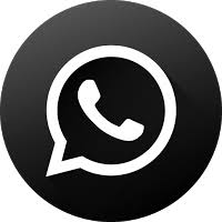 Download Game Whatsapp Mod Black/White v2.17.323 Apk Terbaru Keren